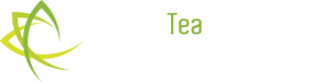Taiwan Tea Crafts