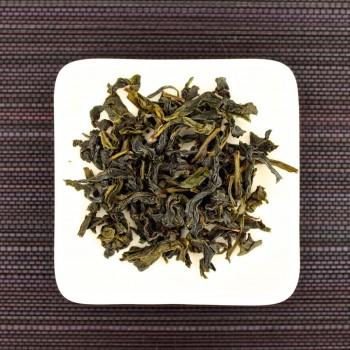 Premium Wenshan Bao Zhong Tea