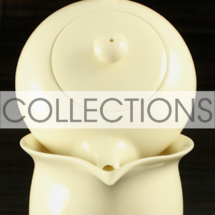 Teaware Collections