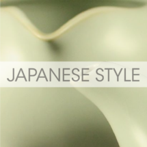 Japanese Style Collection