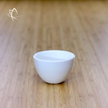 Everyday Cup Featured View