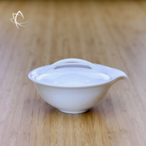 New Gaiwan Featured View