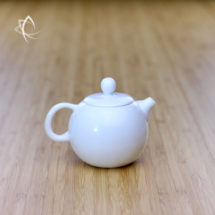 Xi Shi Teapot Small Size Featured View