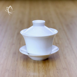 Classic Gaiwan Featured View