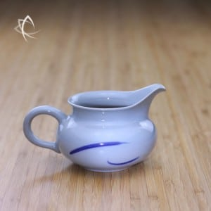 Qinghua Tea Pitcher Featured View