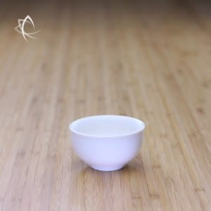 Smaller Hei Cha Tea Cup Featured View