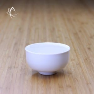 Larger Hei Cha Tea Cup