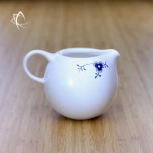 Tang Arabesque Tea Pitcher Featured View