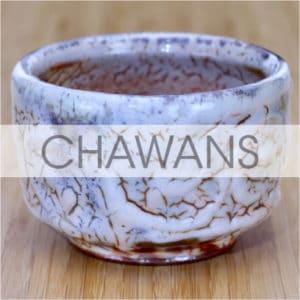 chawans